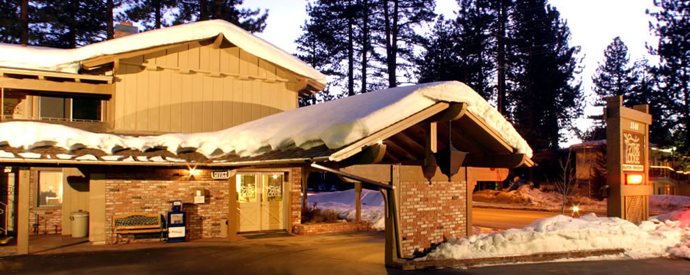 docs hotel of this us com property nv stateline image cottages tahoe booking lake gallery